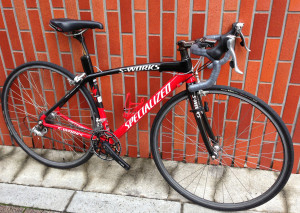 s-works_1