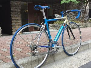 koga_miyata_roadwinner _02