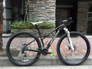 specialized_fate_carbon_1