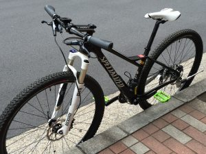 specialized_fate_carbon_4