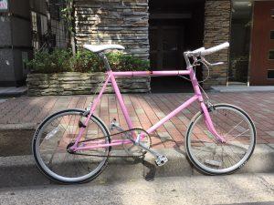 billion_sg-1_pink_1