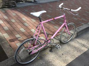 billion_sg-1_pink_2