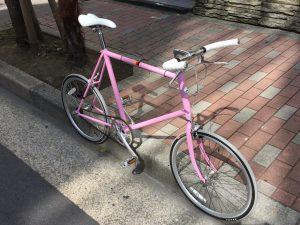 billion_sg-1_pink_3