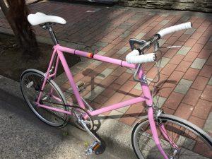 billion_sg-1_pink_5